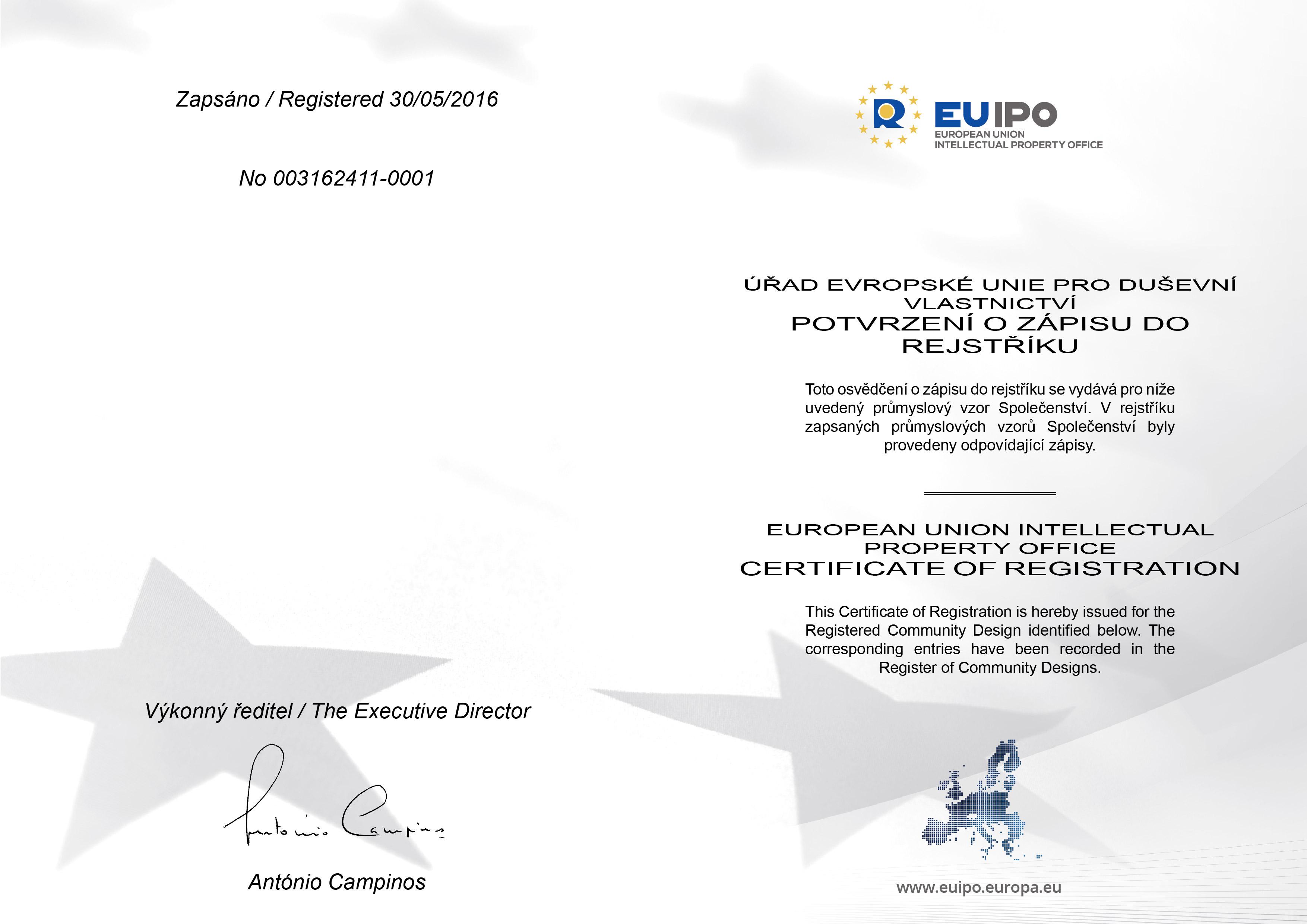025-certifikat